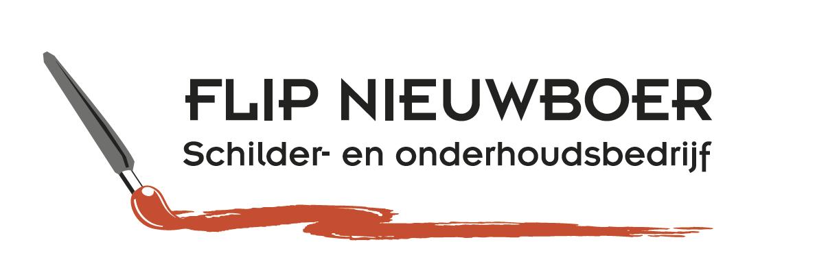 Flip Nieuwboer Schilder- en Onderhoudsbedrijf